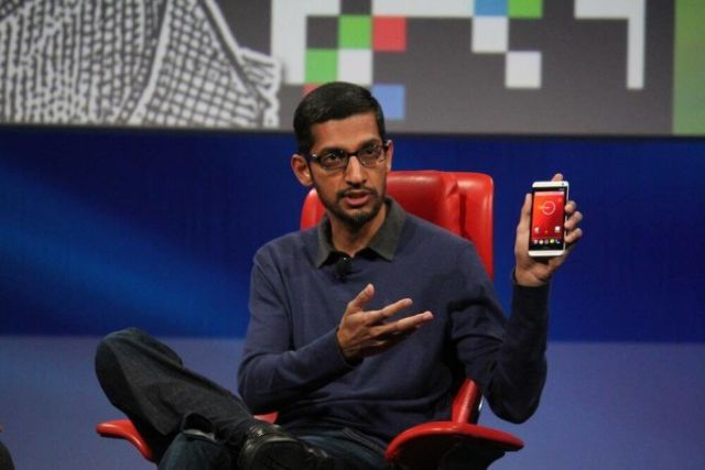 http://cdn.arstechnica.net/wp-content/uploads/sites/3/2016/02/sundar-pichai-htc-one-google-681x454-640x427.jpg