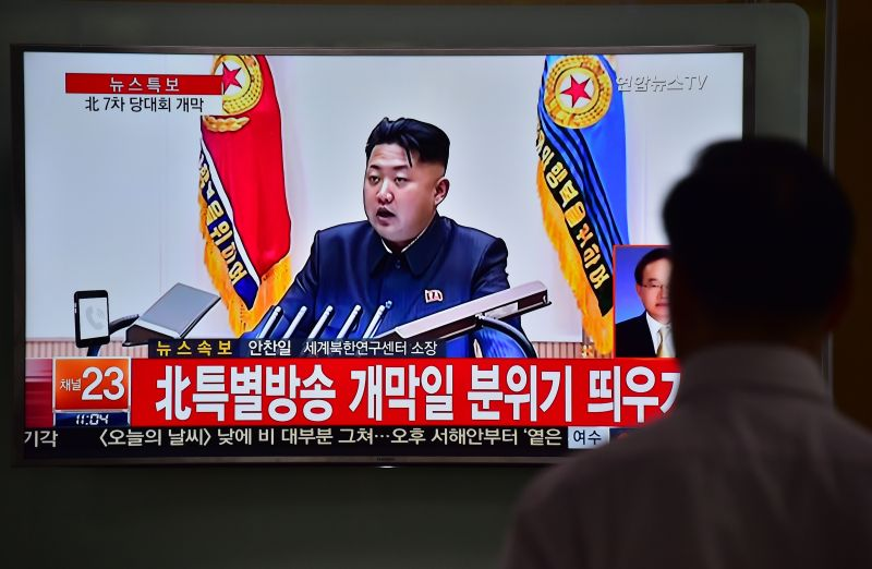 North Korea launches a Netflix-like service called
