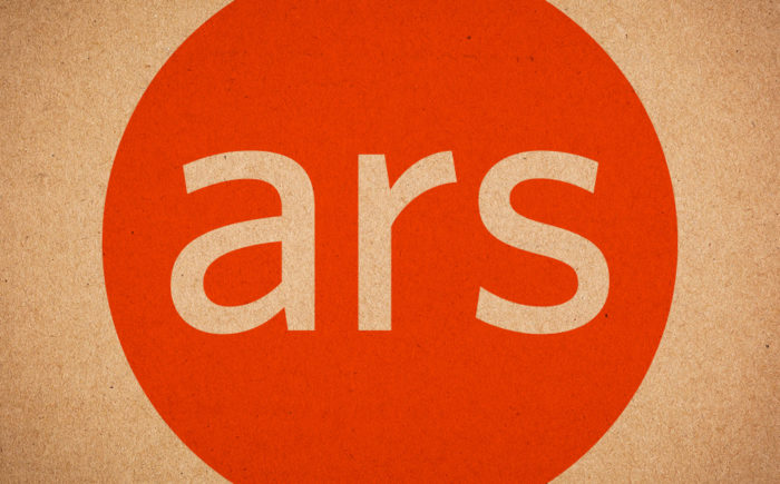 Ars Subscription | Ars Technica Store