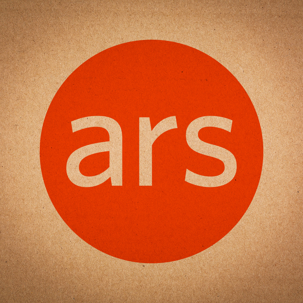 Ars Technica Subscriptions