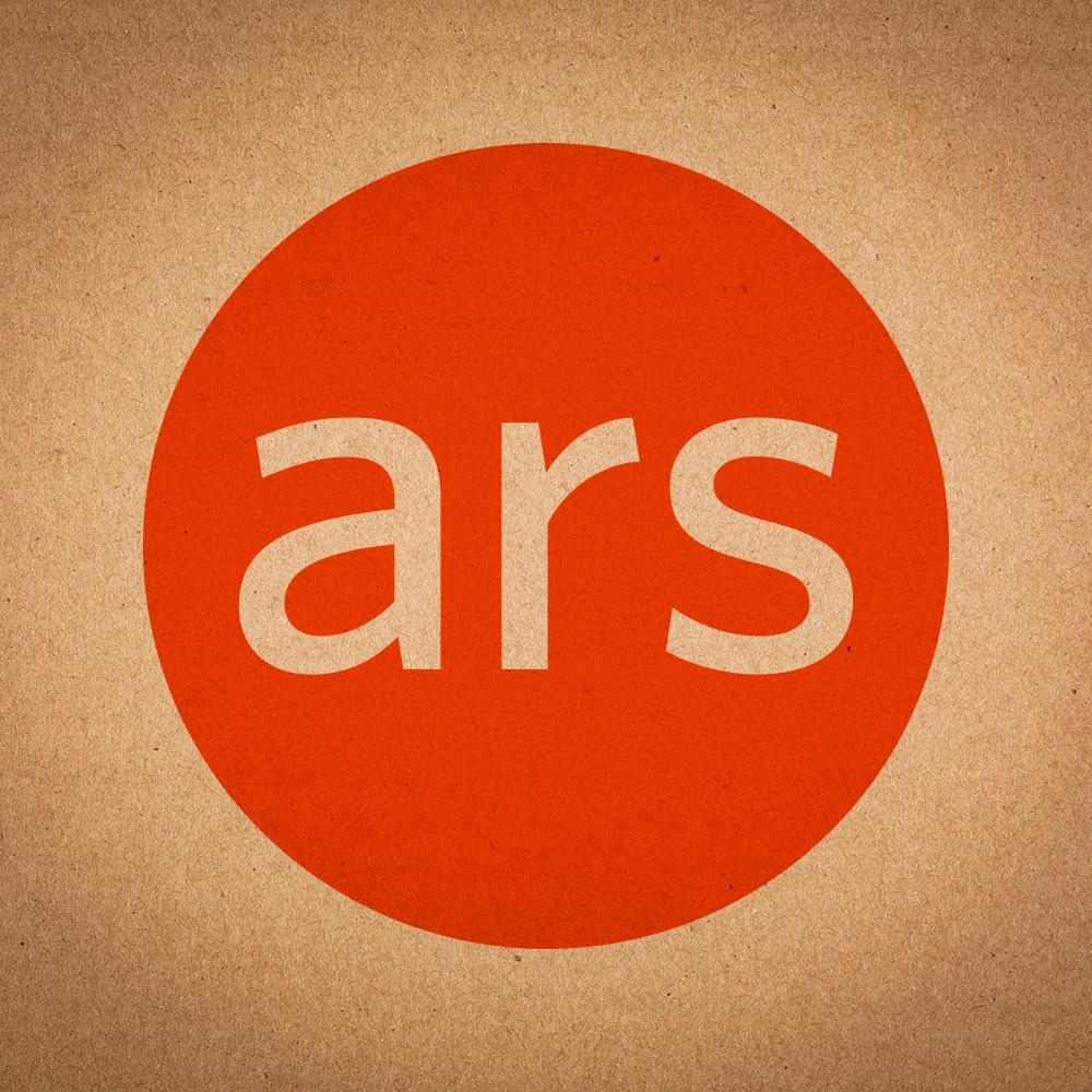 Ars Subscription