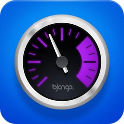 Review: iStat for iPhone cool, but not for sysadmins