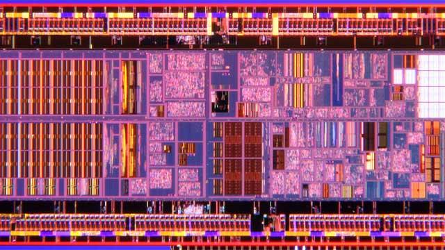 Intel cuts CPU prices; Q9650 now $316