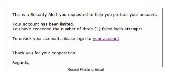 New in-session phishing attack could fool experienced users
