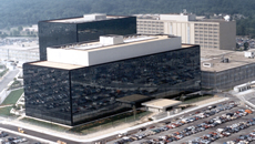 NSA gets early access to zero-day data from Microsoft, others
