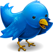 Twitterrific 3.2 for Mac adds minor features, bugfixes
