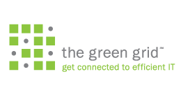 The Green Grid offers new measures of datacenter efficiency