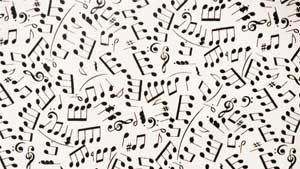 Million-song dataset: take it, it's free | Ars Technica