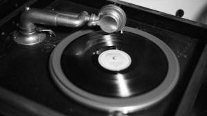 National Jukebox Now Online Serving Up Hits From The