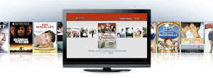 Netflix CEO: we'll offer streaming-only plan by 2010