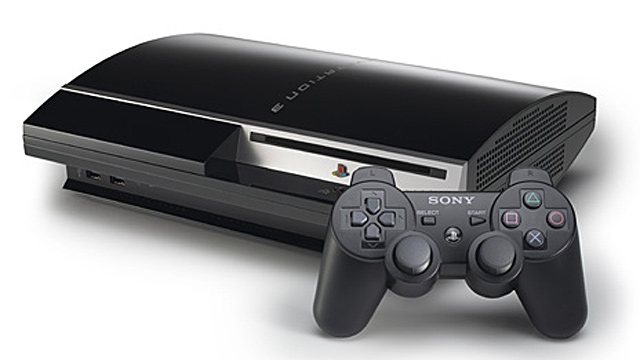 it no longer does everything no more linux on playstation 3 ars technica. Black Bedroom Furniture Sets. Home Design Ideas