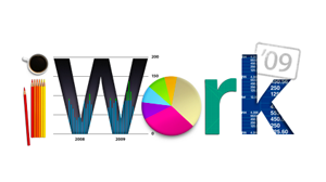 Ars reviews iWork '09: fourth time's a charm? | Ars Technica