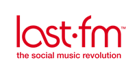 Last.fm struggles for streaming, international revenue
