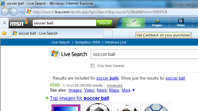Microsoft finally underlines a useful feature in msn toolbar ars microsoft finally underlines a useful feature in msn toolbar ars technica publicscrutiny Images