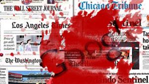 google_newspapers.jpg