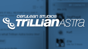 Hands-on: Trillian Astra beta supports Twitter and ...