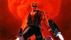 Gearbox suing 3D Realms over Duke Nukem: Mass Destruction RPG