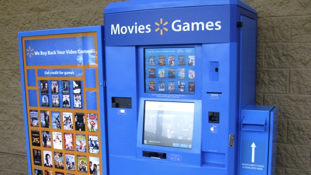 The facts behind the game-trade kiosks: Ars gets the scoop