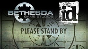 Bethesda plans its first ever press conference for E3