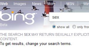 Porno black lesbian