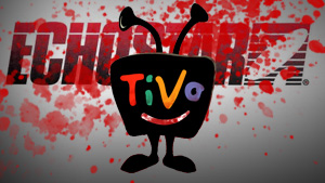 Appeals court gives DISH straw to clutch at in TiVo patent case