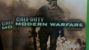 Modern Warfare 2 gets console tax: now costs $60 on PC | Ars