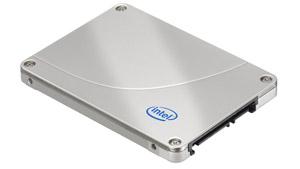 Intel's SSD firmware brings speed boost, mass death (again