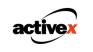 ms activex