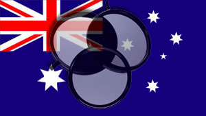 australian governments opposition internet filters The government's proposal involves internet service providers blocking access to websites that appear on a blacklist because of content that falls foul of australia's classification guidelines.