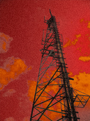 Apple claims jailbreaking could crash cell towers
