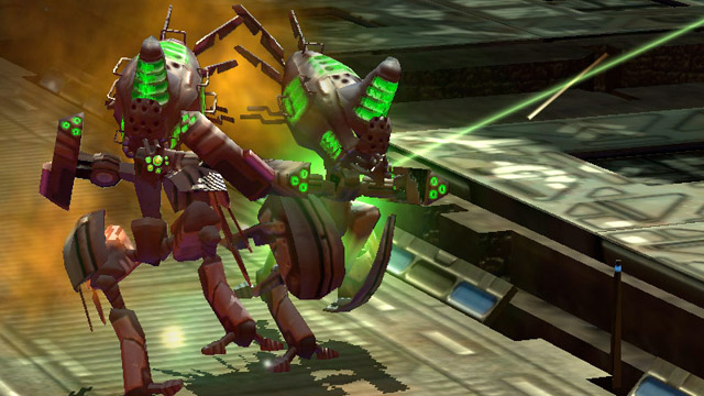 plants vs  zombies  defense grid bring tower defense to