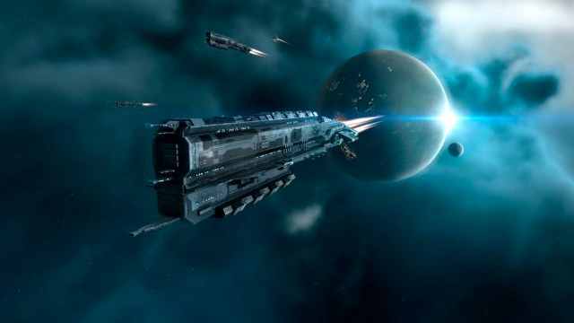 Eve Online Begins Plex For Good Campaign To Aid Japan Ars Technica