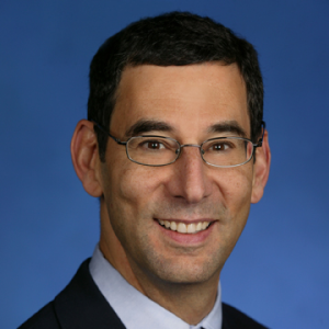 Microsoft's principal: Ars interviews Michael Golden