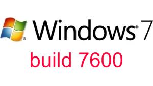 windows 7 ultimate oem product key generator