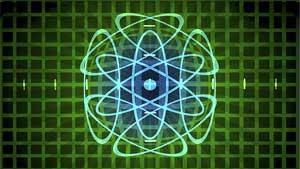 Intel's NAS-specific Atom platform hastens PCification | Ars