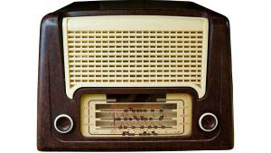 Performance Rights Act might shut down some radio stations