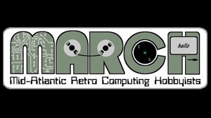 Classified base now hosts science center, retro computer show