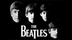 Report: mystery iTunes announcement a Beatles deal