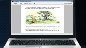 Kindle for PC adds flexibility, but not a whole lot more