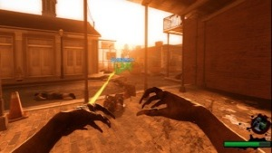 Play as infected in Left 4 Dead 2 demo? Here's how | Ars