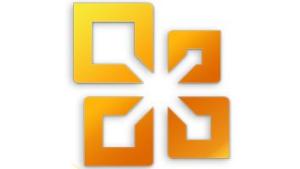 visio 2010 premium 32 bit download