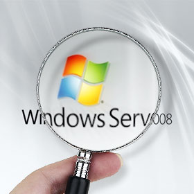 This time, it's different: Windows Server 2008 R2 in-depth