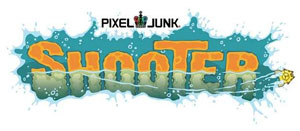 Water cools Magma: Ars reviews Pixeljunk Shooter