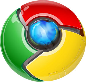 Google talks Chrome OS, HTML5, and the future of software