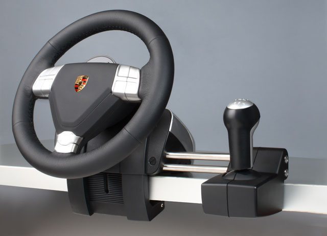 Xbox Racing Wheel Setup Xbox Free Engine Image For User