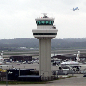 The science and technology of air traffic control | Ars Technica