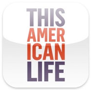 This American Life iPhone app gives fans unlimited content