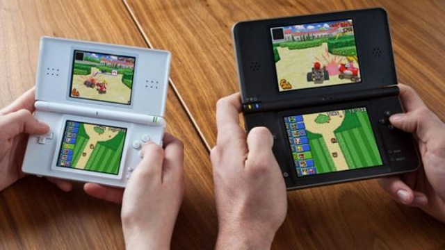 Why The Nintendo Dsi Xl Will Be A Hit Ars Technica