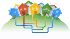 Your new ISP? Google launches 1Gbps fiber-to-the-home ...