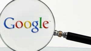 Anti-Google research group in Washington is funded by Oracle